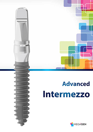 Advanced Intermezzo
